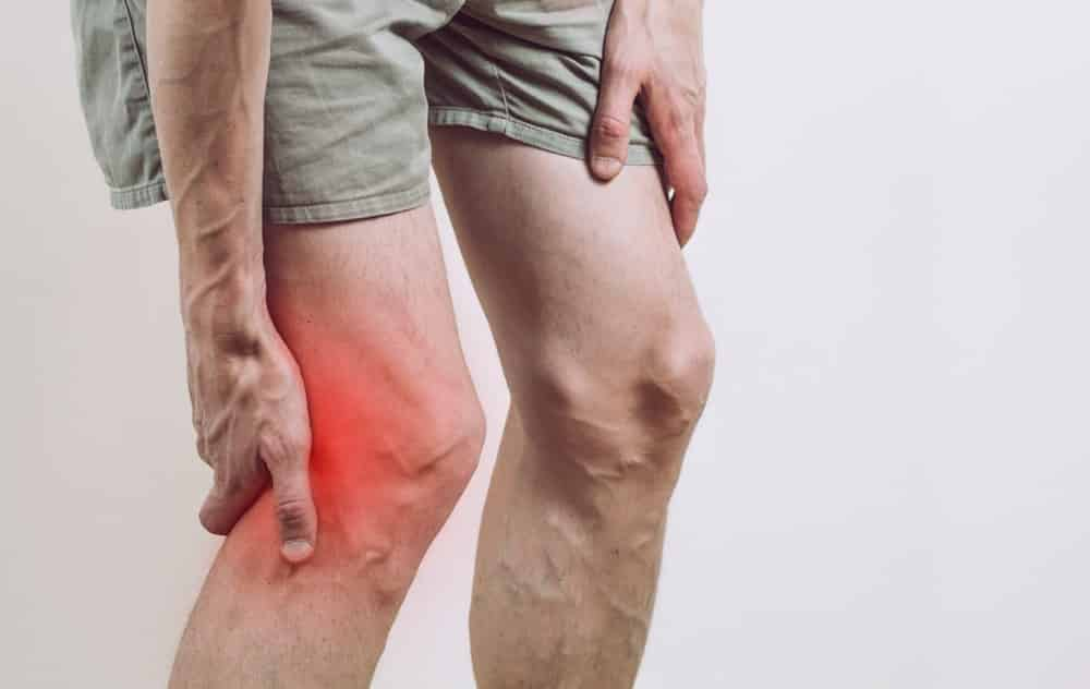 What is the Best Type of Knee Brace for a Torn Meniscus