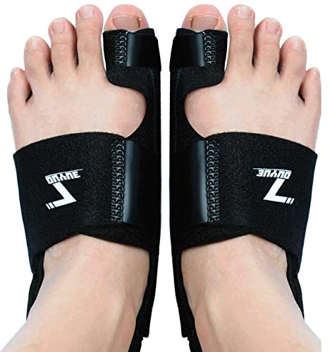 Toe Joint Pain Relief Aid for Men & Women